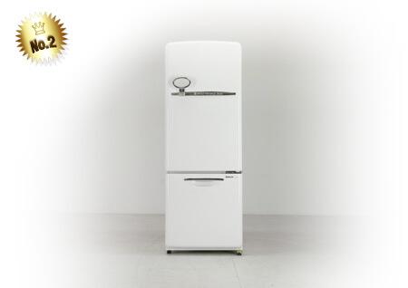 冷蔵庫高価買取!